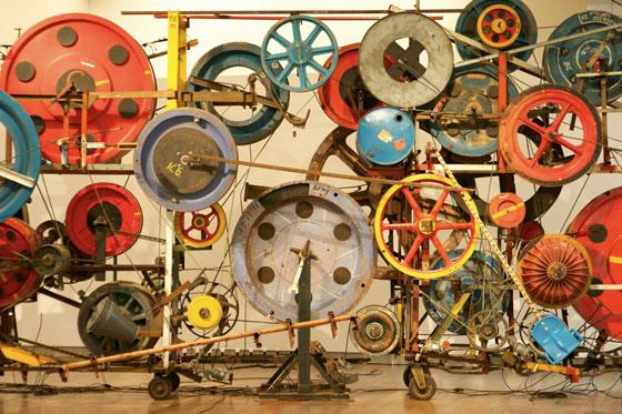 2012-11-07-images-tinguelyfatamorgana.jpg