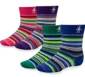 2012-11-07-socks_NL.jpg
