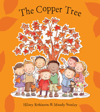 2012-11-07-thecoppertree.jpg