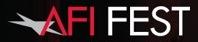 2012-11-08-AFIFest.jpg