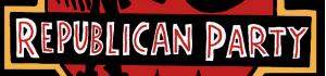 2012-11-08-DavidTrumbleRepublicanParty.jpg