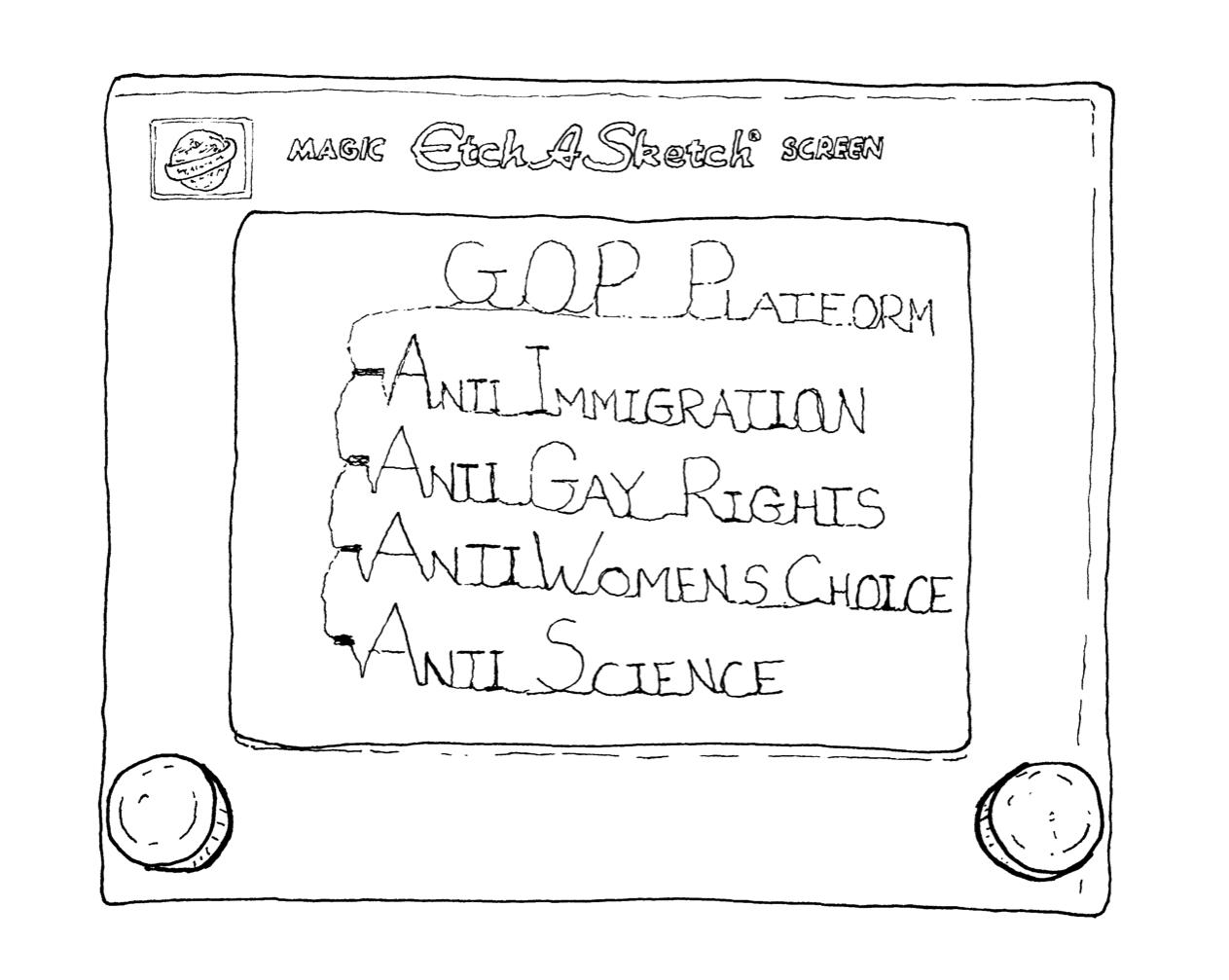 2012-11-08-GOPetchasketch.jpg