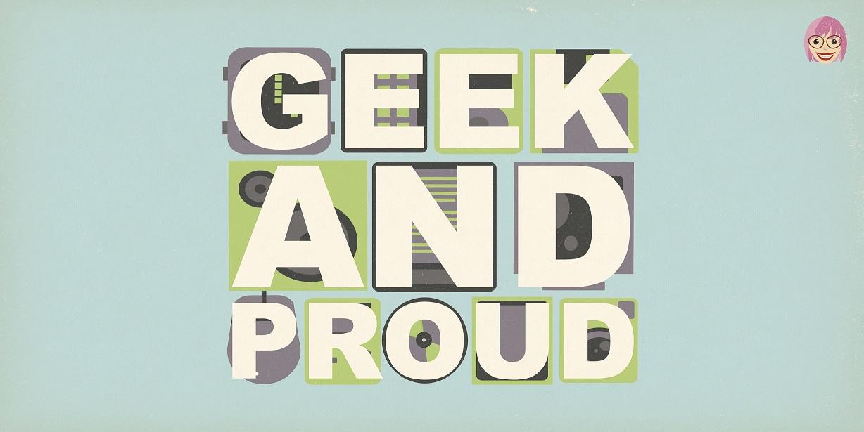 2012-11-08-GeekAndProud.jpg