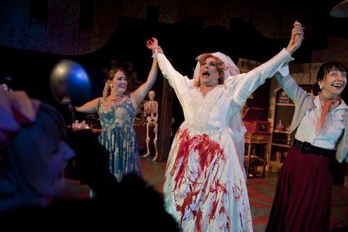 2012-11-08-bloody_bride.jpg