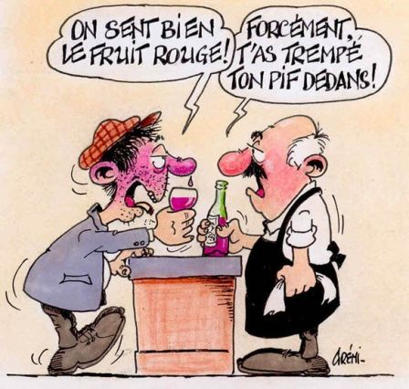 2012-11-08-cartoon_m.jpg
