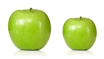 2012-11-08-fruit-ApplesTwiceCrop.jpg