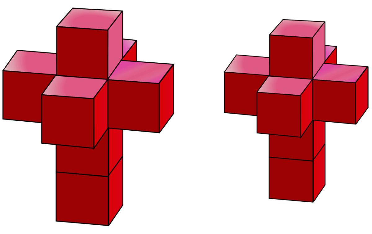 2012-11-08-fruit-TesseractsTwo.jpg