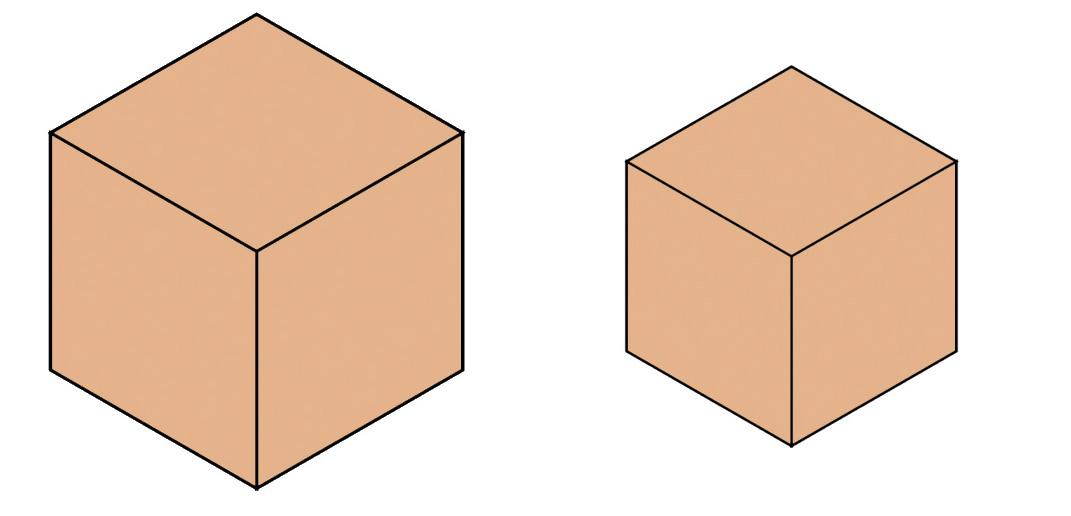 2012-11-08-fruit-cardboardcubes.jpg