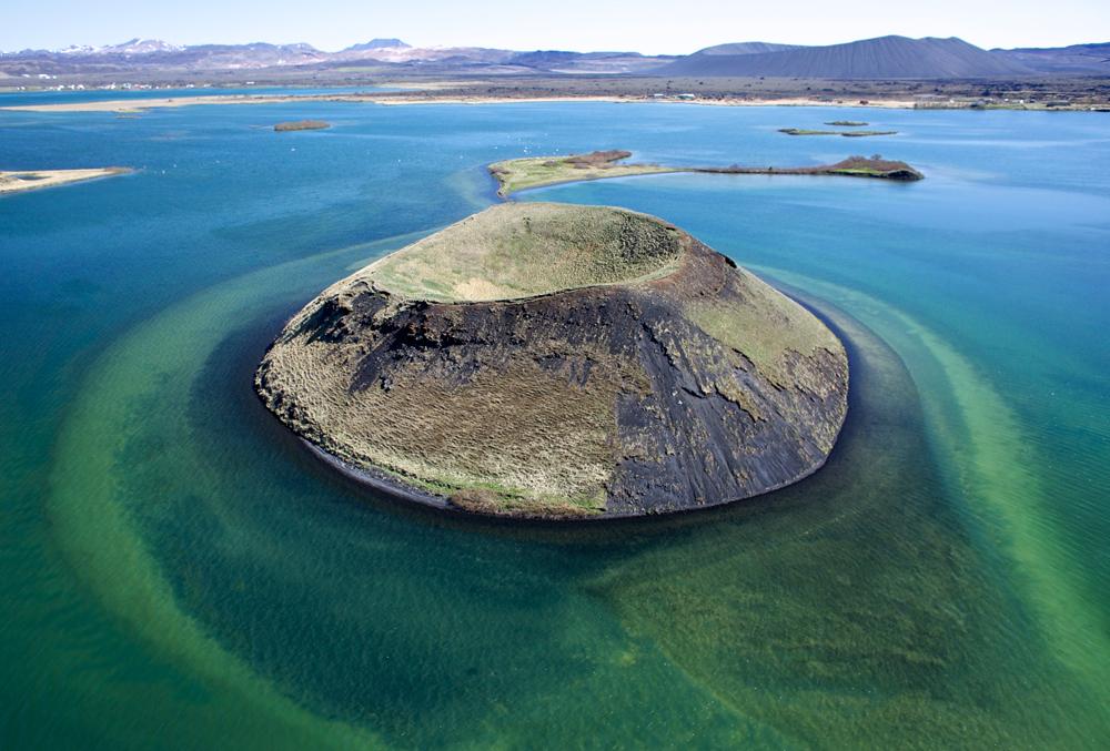 2012-11-08-kisalala-OlafurEliasson-Crater4.jpeg