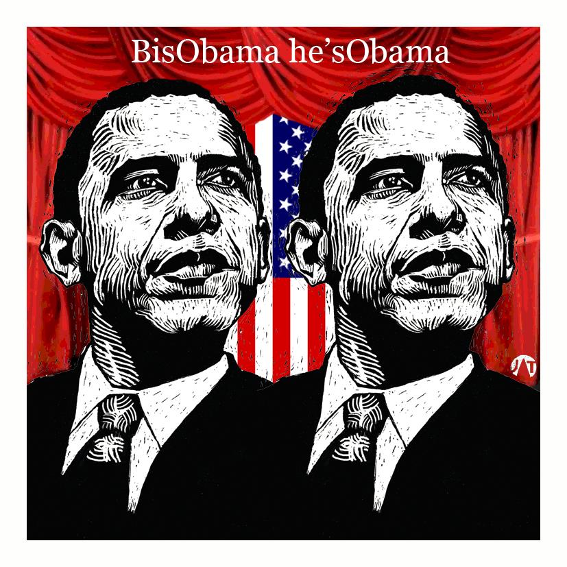2012-11-09-BisObamajat.jpg