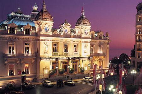 2012-11-09-CasinodeMonteCarlo.jpg