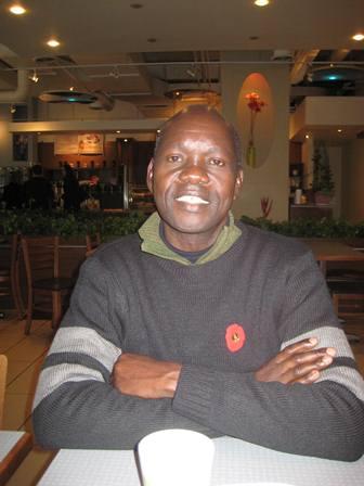 2012-11-09-DavidOkidi.jpg