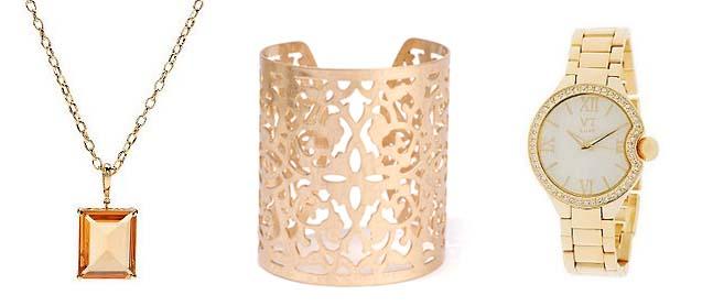 2012-11-09-JewelryGiftsHuffPost50.jpg