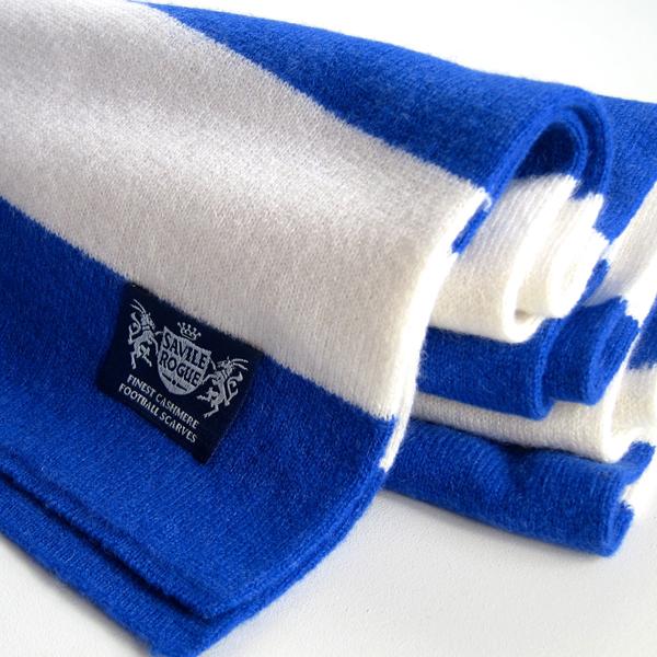2012-11-09-Sarah_McGiven_Minibar_Royal_cashmere_football_scarf_chelsea.jpg