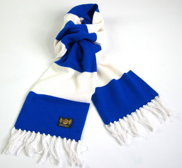 2012-11-09-Sarah_McGiven_cashmere_savile_rogue_football_scarf_KingRoyalWhitecrumpletie.jpg