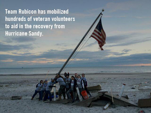 2012-11-09-TeamRubiconFlag.png
