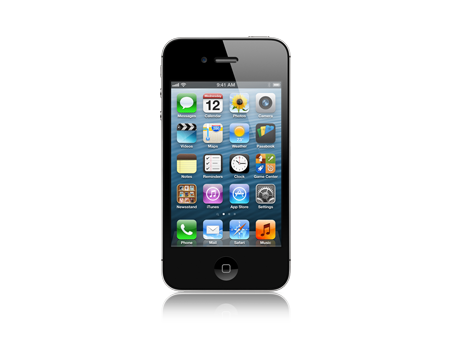 2012-11-09-appleiphone4s16gbblack450x350.png