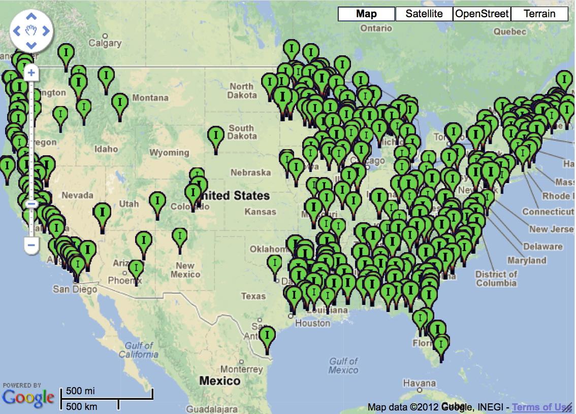 2012-11-09-biomassplants.jpg