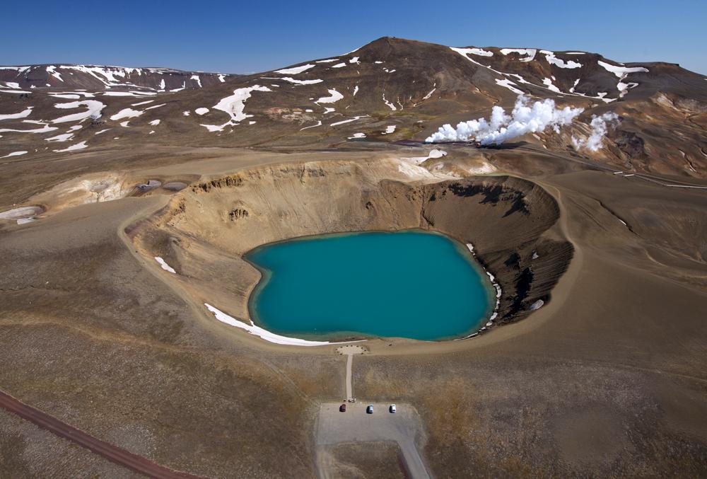 2012-11-09-kisalala-OlafurEliasson-Crater2.jpeg
