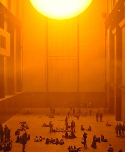2012-11-09-kisalala-OlafurEliasson-TheWeatherProject2003.jpg