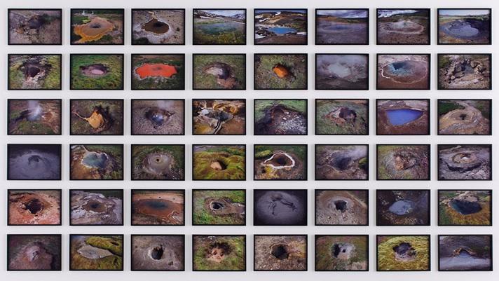 2012-11-09-kisalala-OlafurEliasson-Thehotspringseries2012.jpg