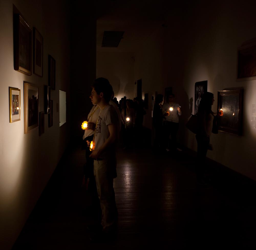 2012-11-09-kisalala-OlafurEliasson-blackout_1.jpeg