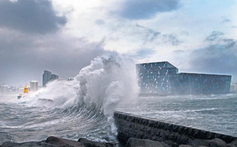 2012-11-09-kisalala-OlafurEliasson-harpa_storm.jpeg
