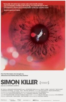 2012-11-09-simonkiller.jpg
