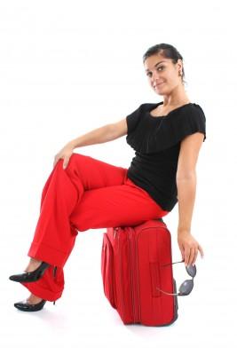 2012-11-09-womantraveler.jpg