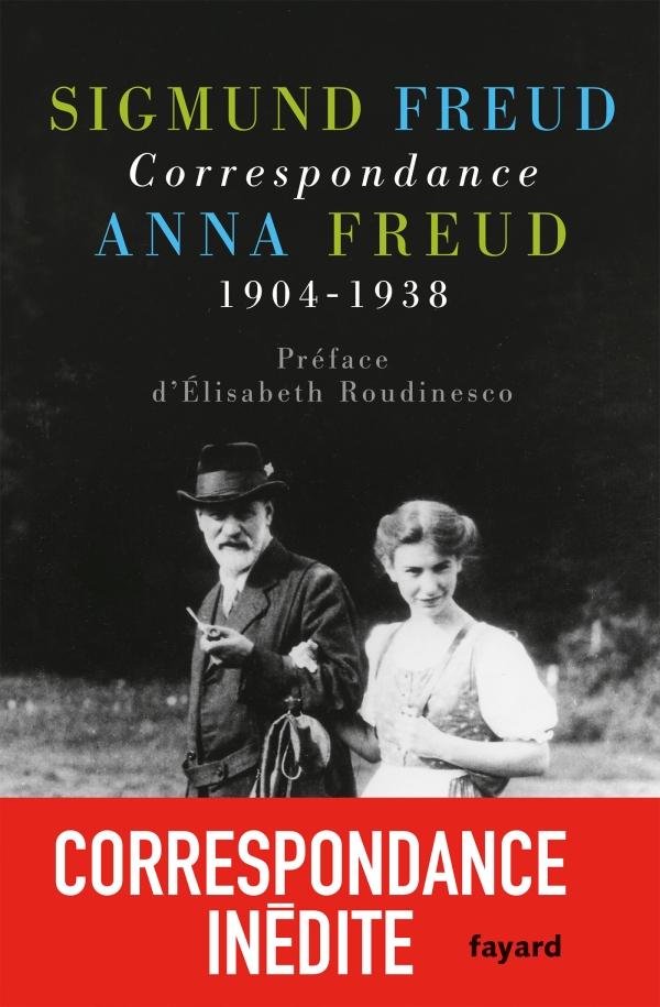 2012-11-10-Freud.jpg