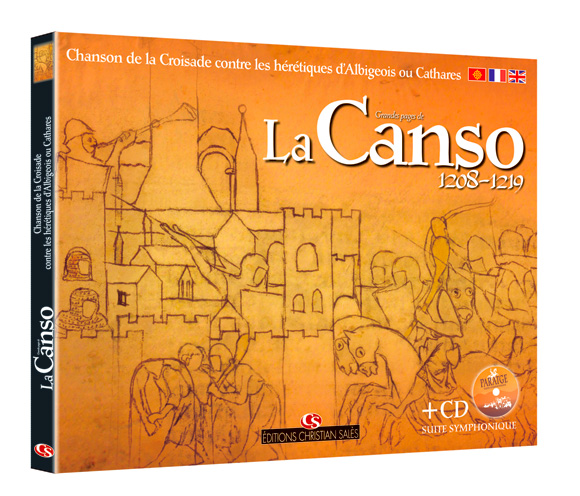 2012-11-10-LaCansoLivre1.jpg