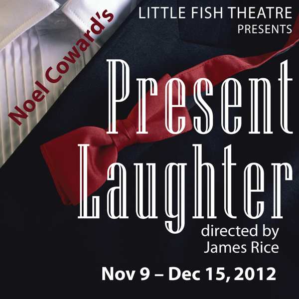 2012-11-10-PresentLaughtersquare01.jpg