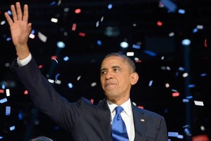2012-11-10-US_President_Barac_1615767a.jpg