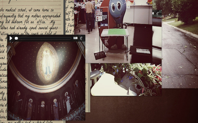 2012-11-10-pageQS.jpg