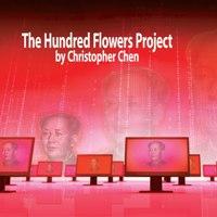 2012-11-10-posterart100flowers.jpg