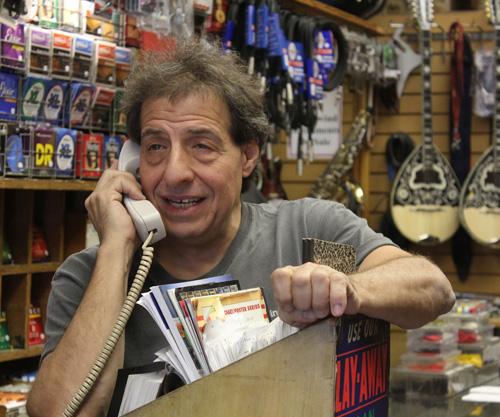 2012-11-11-George27.jpg