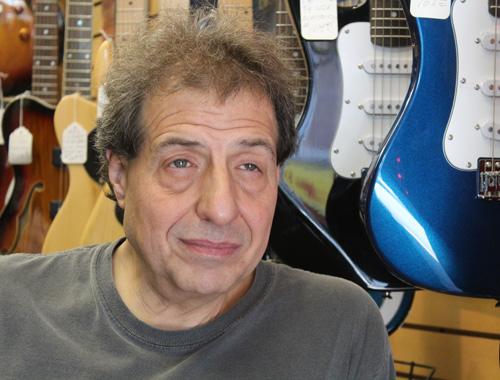 2012-11-11-George31.jpg