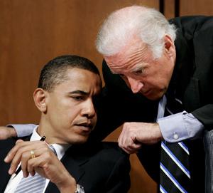 2012-11-11-ObamaBidenPerplexed300.jpg