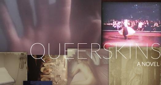 2012-11-11-ScreenShot2Queerskins.jpg