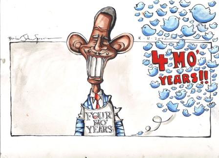 2012-11-11-obamahuffpo.jpg