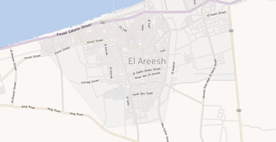 2012-11-12-ElAreesh.jpg
