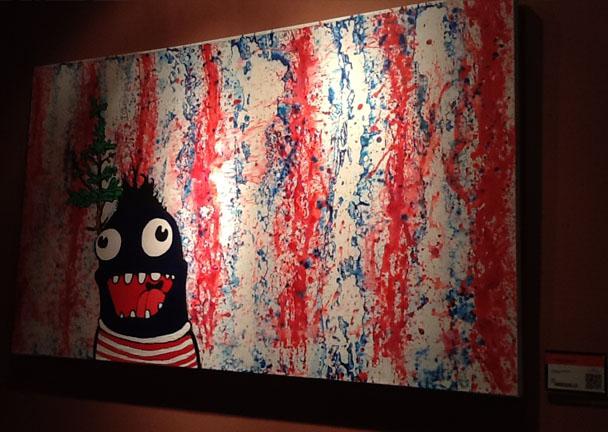 2012-11-12-IndieWalls00.jpg