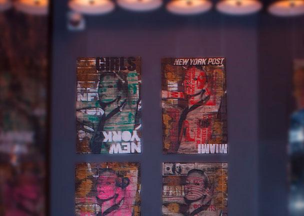2012-11-12-IndieWalls3.jpg