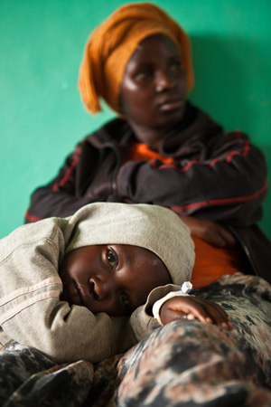 2012-11-12-Rwandanrefugeecamp2.jpg