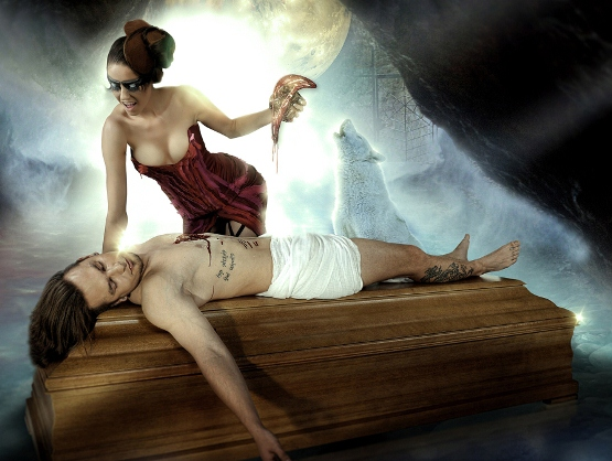 2012-11-12-coffin2.jpg