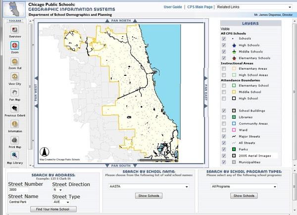 2012-11-12-cpslocator.jpg