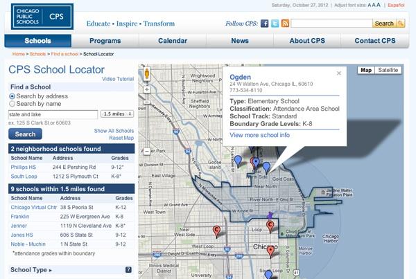 2012-11-12-cpsmap.jpg