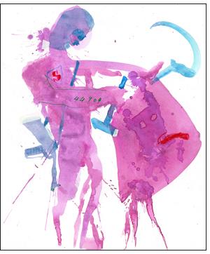 2012-11-12-knapp_dessin_fx_huff.jpg