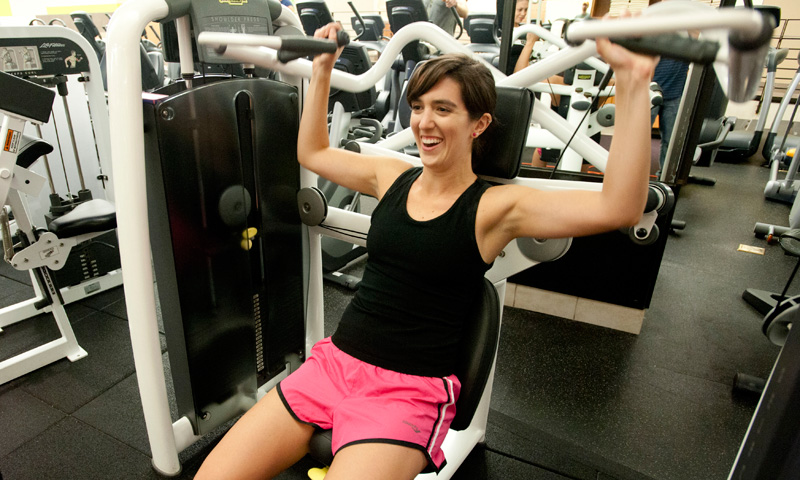 2012-11-12-shoulderpressbefore.jpg