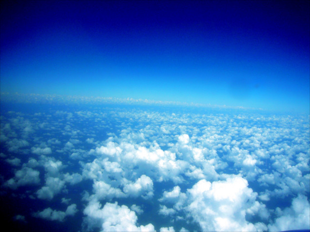2012-11-12-sky.jpg